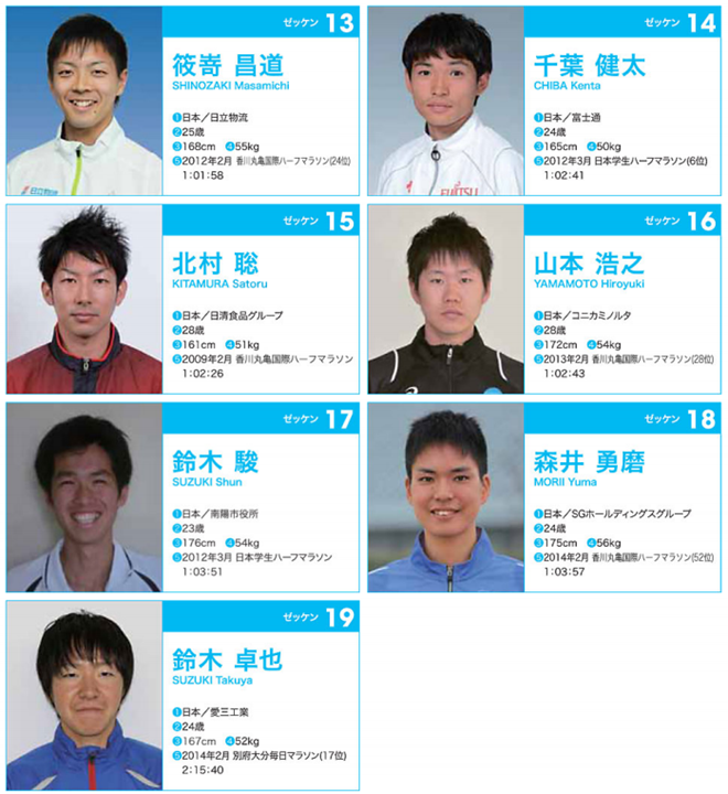 2014hokkaido_marathon_20140801_03
