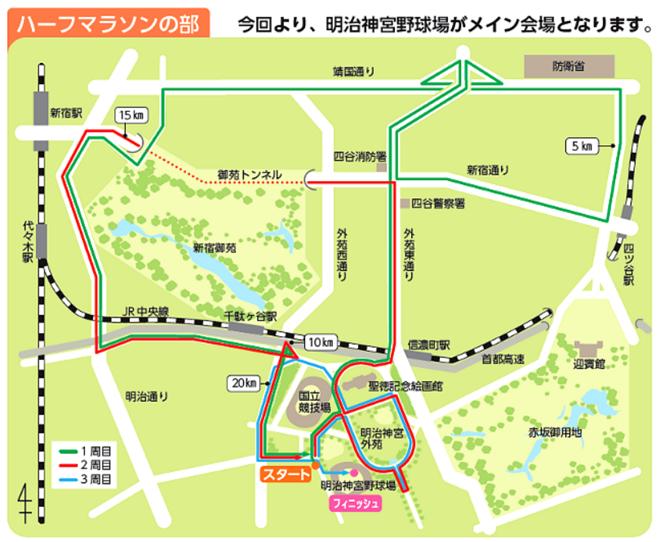 ShinjukuCity_20150820_02