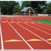 【2016リオデジャネイロ五輪】マラソンの日程。8月14日(日)・21日(日)21:30スタート(日本時間)!