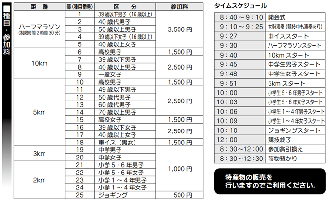 isshiki_marathon_20140831_01