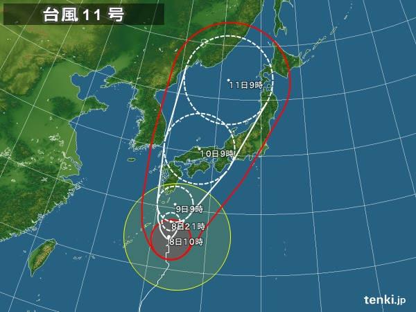 japan_near_2014-08-08-10-00-00-large