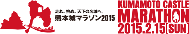 kumamotojo_marathon_20140801_01