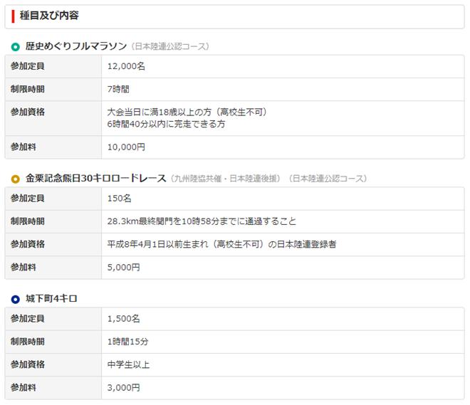 kumamotojo_marathon_20140801_04