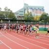【第61回松任ロードレース】「東京マラソン2015(準エリートの部)」提携大会です!