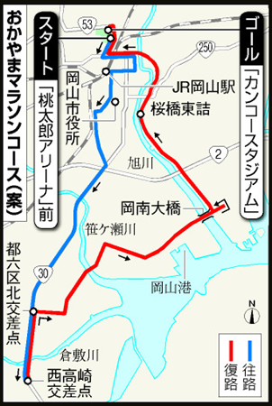 okayama_marathon_20140828_01