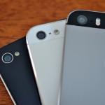 【iPhone 6 Plus】画面割れ(ガラス割れ)はもう勘弁!耐衝撃ケースの決定版・Spigen SGP「タフ・アーマー」を注文しました。