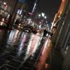 【今日の練習】9/4 休養!体幹トレーニングのみ。雨なんだもん。
