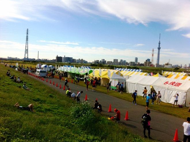 Tokyo30K_20121013_07
