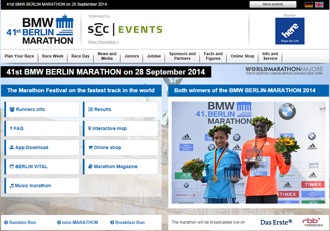 berlin_marathon_20140929_02
