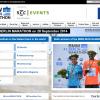 【ベルリンマラソン2014】福士加代子選手!2時間26分25秒・第6位。「雰囲気にのまれ、緊張したかな。残念」