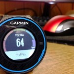 """【今日の練習】 9/20(夜)30kmビルドアップ走(jog→3'55""""/km)!推定VO2maxが「64」に上がりました。"""