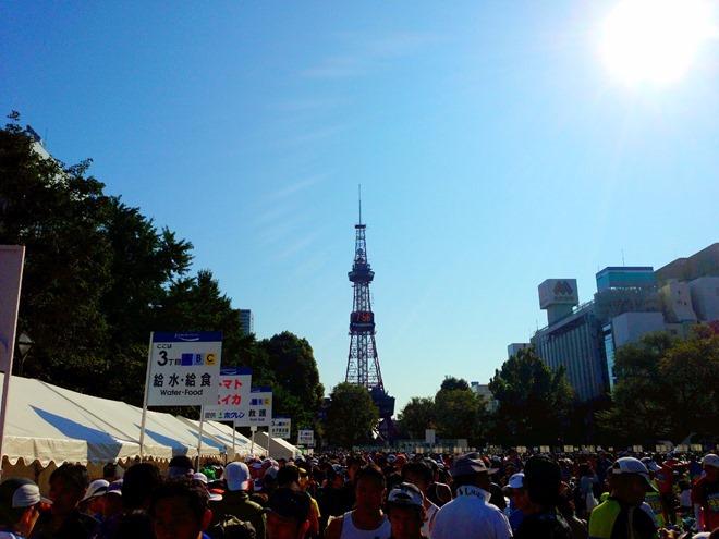 hokkaido_IMG_9141