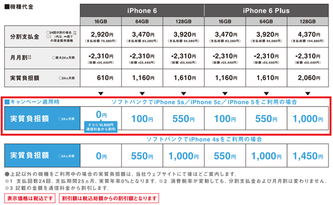 iPhone6_20140912_05