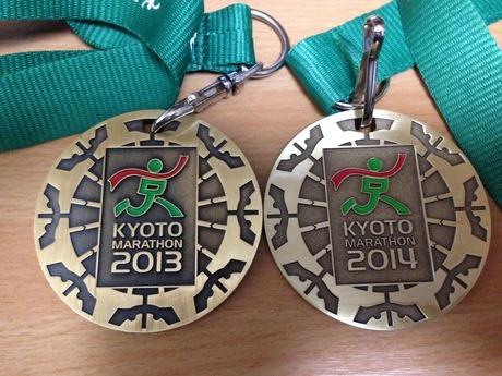 kyoto_marathon_20140927_02
