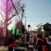 【2015年 新春矢作川マラソン】エントリー開始!9月10日(水)午前0:00より先着順。