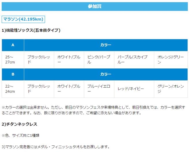 shizuoka_marathon_20140919_06