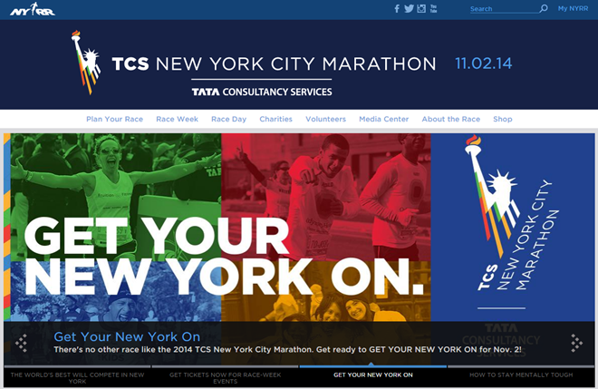 tcs_new_york_city_marathon_20140912_01