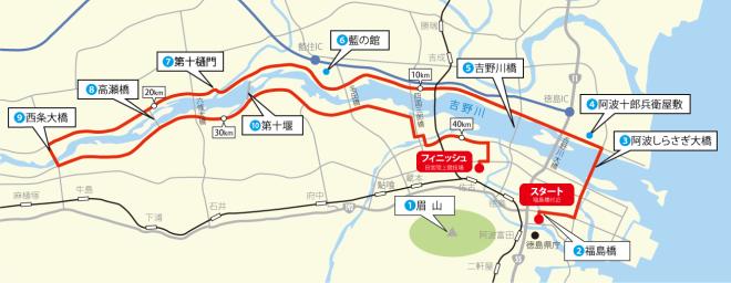 tokushima_marathon_20140927_03