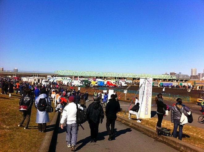 tokyo_akabane_20110213_011105000_iOS