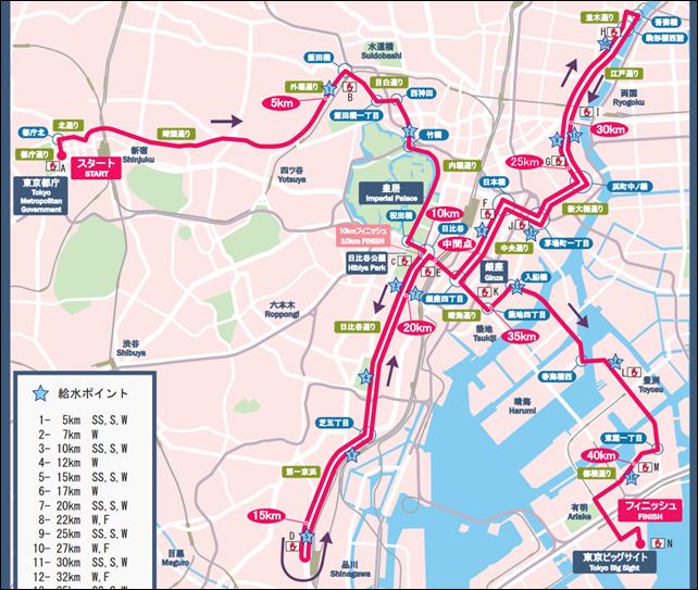 tokyo_marathon_20140927_01
