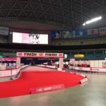 【名古屋シティマラソン2015】チャレンジランのエントリー開始!10月16日(木)午前10:00より定員2,500人の先着順。