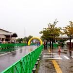 【トレーニングメニュー】「神戸マラソン2014」へ向けて本気出す!第7週・10月13日(月)~10月19日(日)。