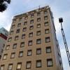【第37回福井マラソン】大会前日!「ターミナルホテル フクイ」に泊まりました。シングル1泊4,950円!