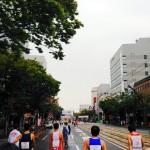 【福井マラソン 2014】僕の結果(公認ハーフ)