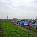 【2014東京30K秋大会】ランフォト公開!「PDF記録証(写真付き)」をダウンロードできます。