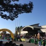 【第9回鈴鹿山麓かもしかハーフマラソン】「飛び賞」の賞品一覧表を掲載!「名古屋みちくさランニング。(改訂版)」を狙っていました。