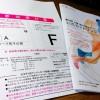 【第18回大阪・淀川市民マラソン】参加案内が送られてきました!11月2日(日)開催。「ハーフの部」に参加します。