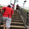 【今日の練習】10/26(朝)「第7回ナゴヤアドベンチャーマラソン」(フルの部)3時間37分36秒!