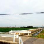 【第37回福井マラソン】大会前日、出発です!台風18号接近中ですが大丈夫っぽいかな…!?