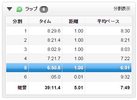 garmin_20141014_01