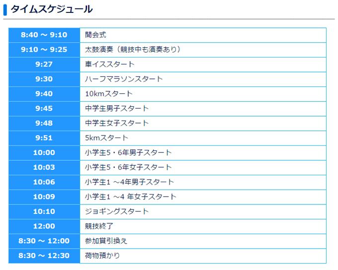 isshiki_marathon_20141012_03