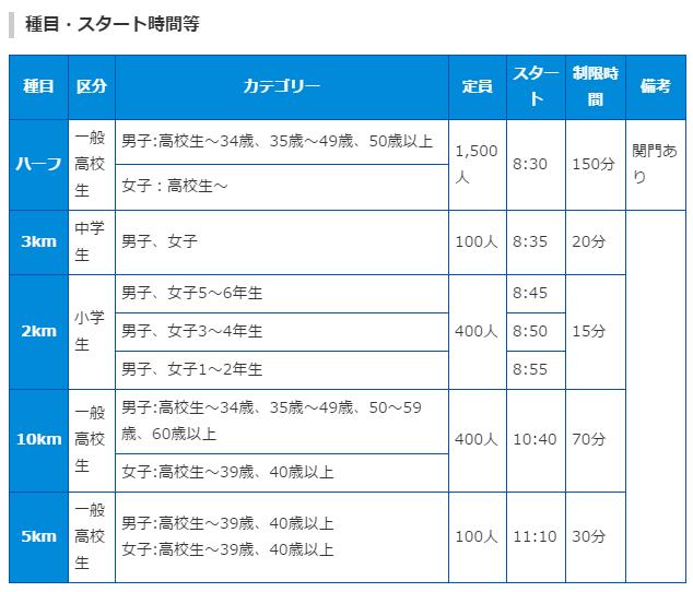 jintsugawa_20141028_01