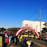 【第31回三河湾健康マラソン】2015年2月8日(日)開催!エントリー受付は11月10日(月)午前8:30より開始。