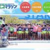【第20回手賀沼エコマラソン】開催まであと2日!インターネット・ライブ中継を実施します。インタビューあります。