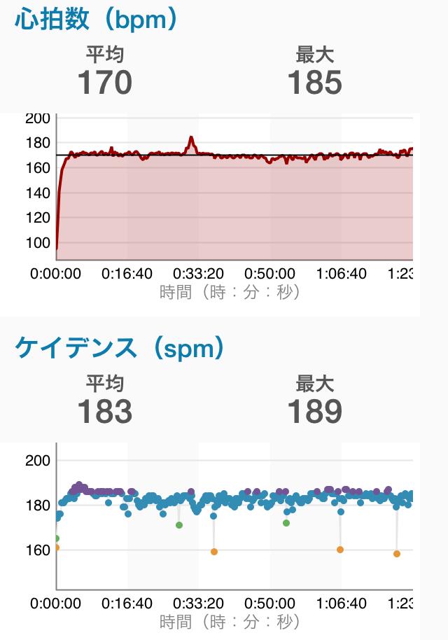 tenki_jp_20141025_02