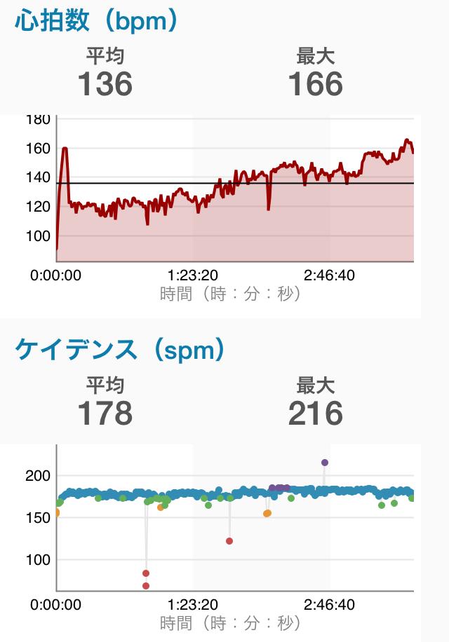 tenki_jp_20141026_02