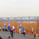 【2015東京30K冬大会】開催日決定!2015年1月24日(土)開催!エントリー受付は10月22日(水)より開始。