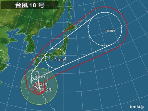 typhoon_1418_2014-10-04-10-00-00-large