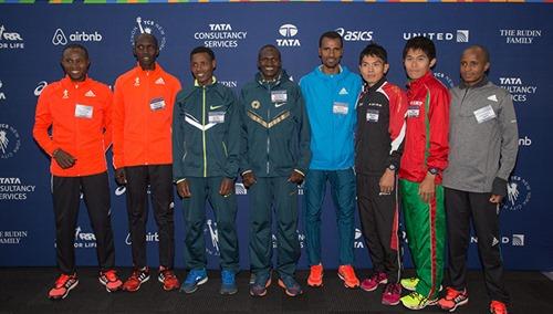 20141031_ProAthletes_International_Men_TCS_PAGE