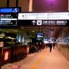 【今日の練習】11/3(夜)52分jog 8.69km!「第18回大阪・淀川市民マラソン」(ハーフの部)の翌日。