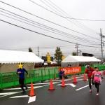 【3か月でフルマラソン ~めざせ!サブ4~】内藤大助さん、金田朋子さんの3か月間マラソントレーニングメニューを一挙公開!