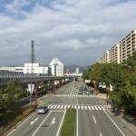 【今日の練習】11/28(夜)104分jog 18.17km + WS 150m × 3本!「オールスポーツ」で「神戸マラソン2014」の写真が公開されました!