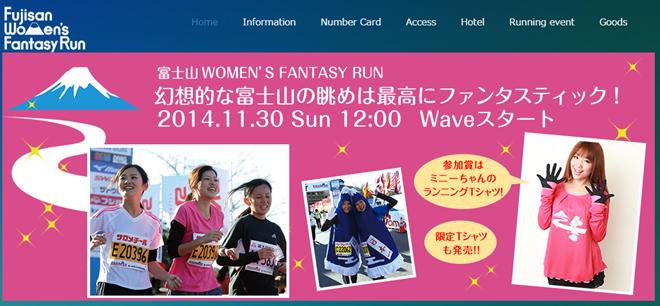fujisan_20141130_02