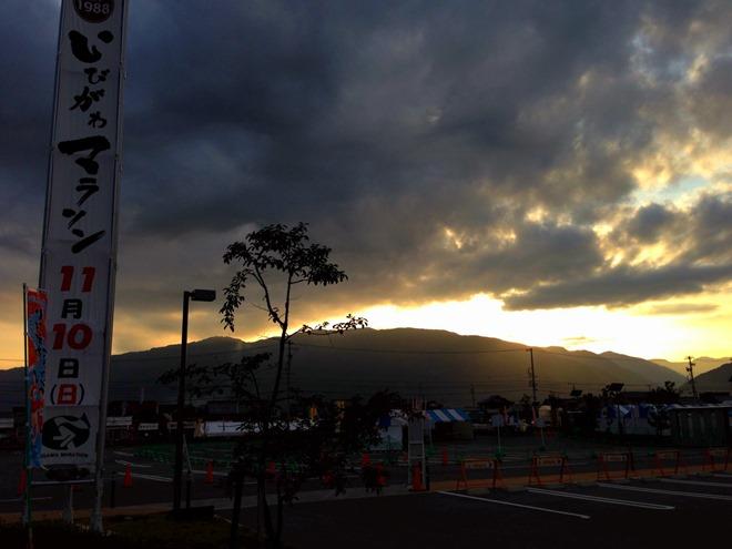 ibigawa_20131109_070153076_iOS