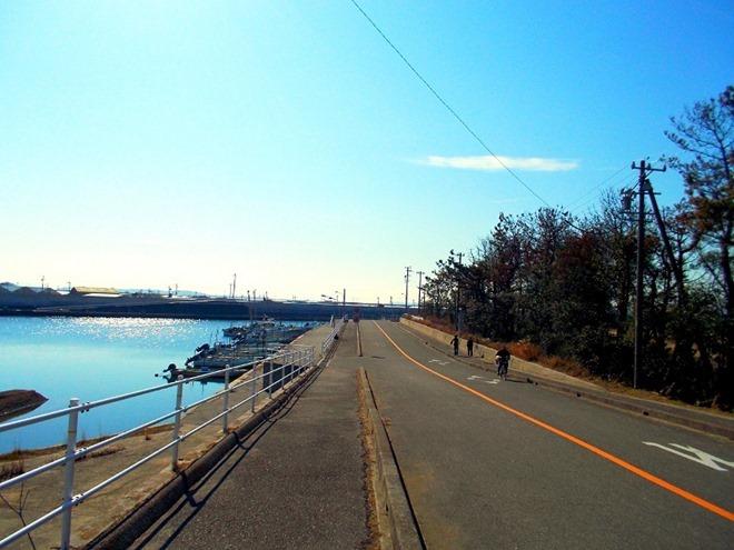 isshiki_marathon_20140121 030