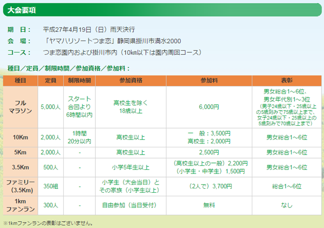 kakegawa_shincha_20141112_02